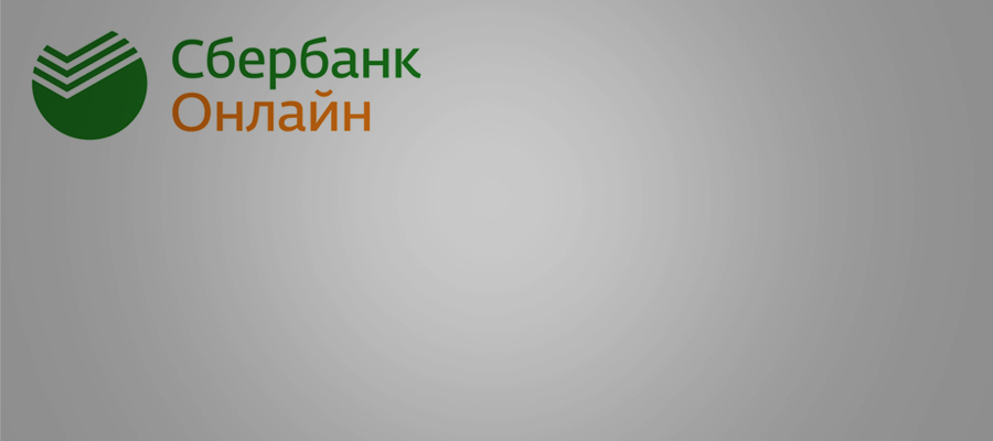 http://zuok.ranepa.ru/images/general_slider/home_slide_16.jpg